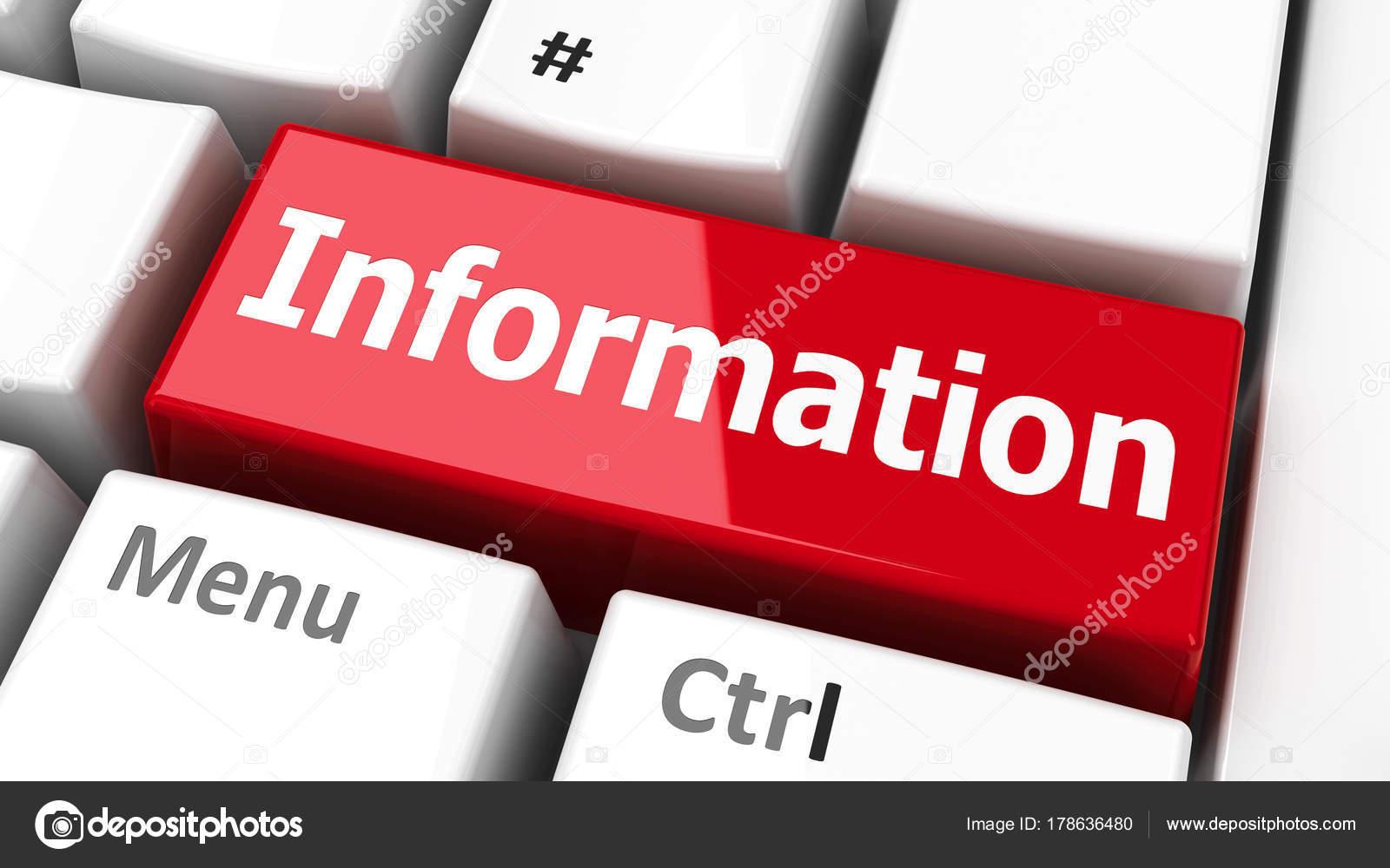 Information about laptop , computer: Laptop Keyboard Tutorial  |Computer Keyboard Info