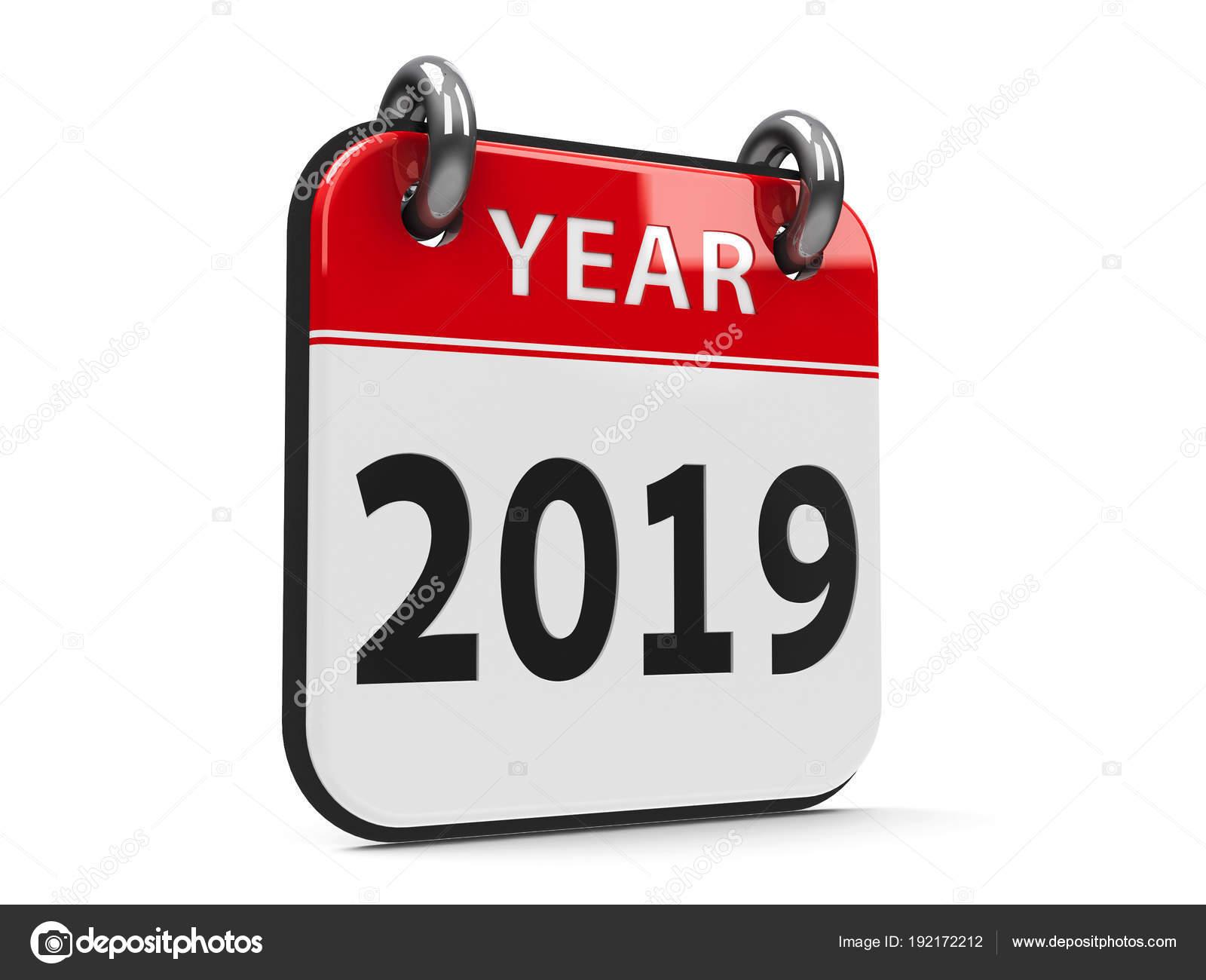 icon calendar 2019 year 2 stock photo  u00a9 oakozhan 192172212 vector calendar of april vector calendar icon