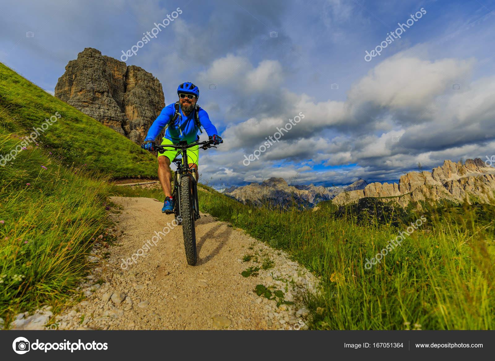 Bikepark Innsbruck: