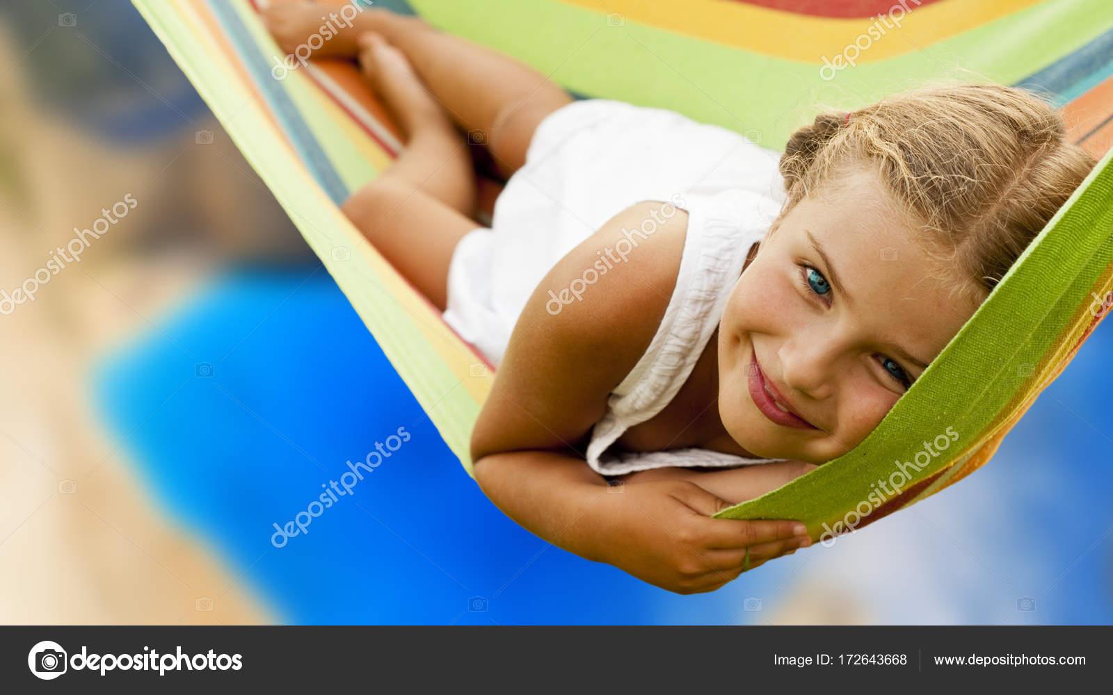 Καυτά Έφηβος/η κορίτσι εικόνες