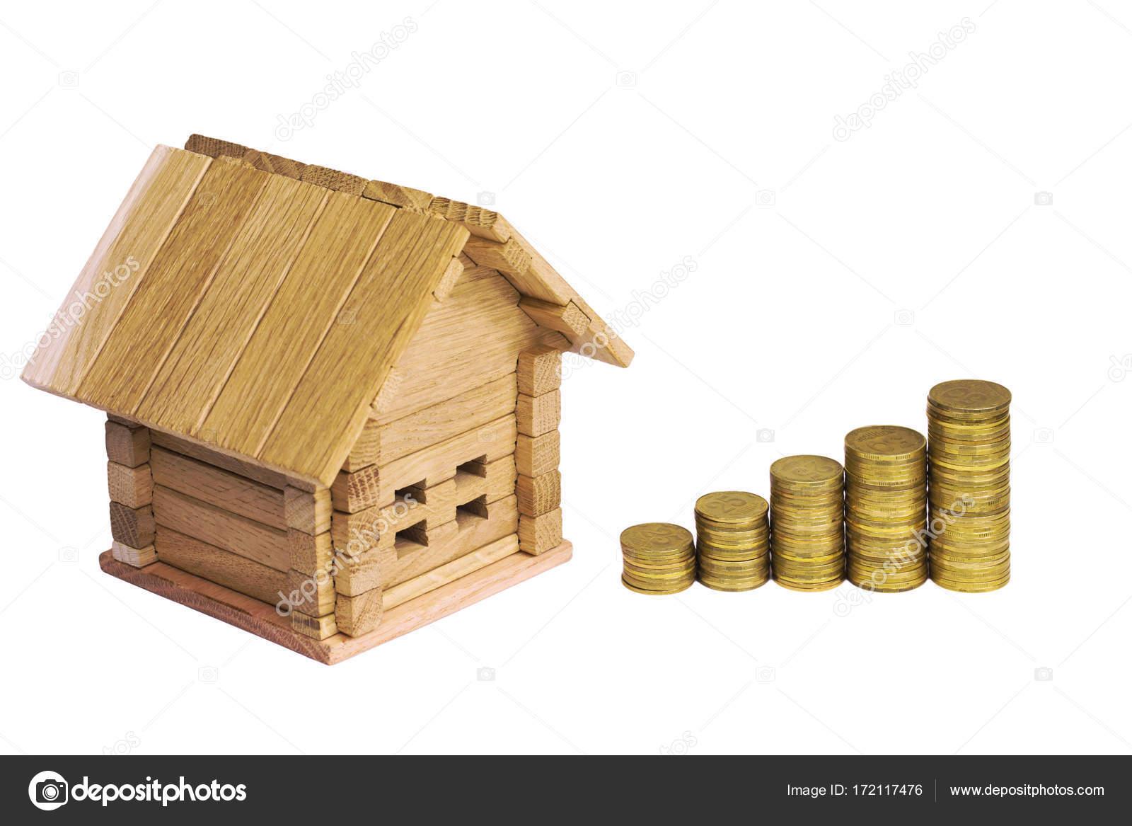 бумажно-кредитные деньги выполняют функции