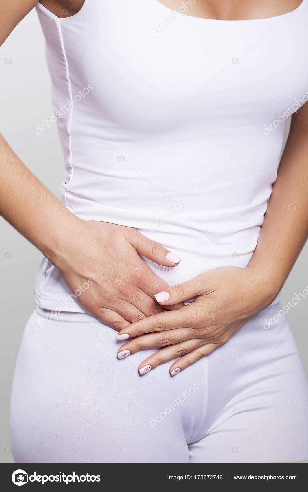 Lado del dolor de apendicitis