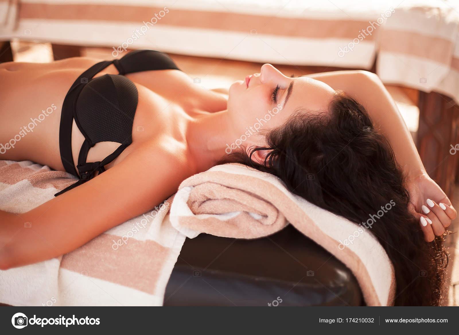 dorcel nuru massage malmö