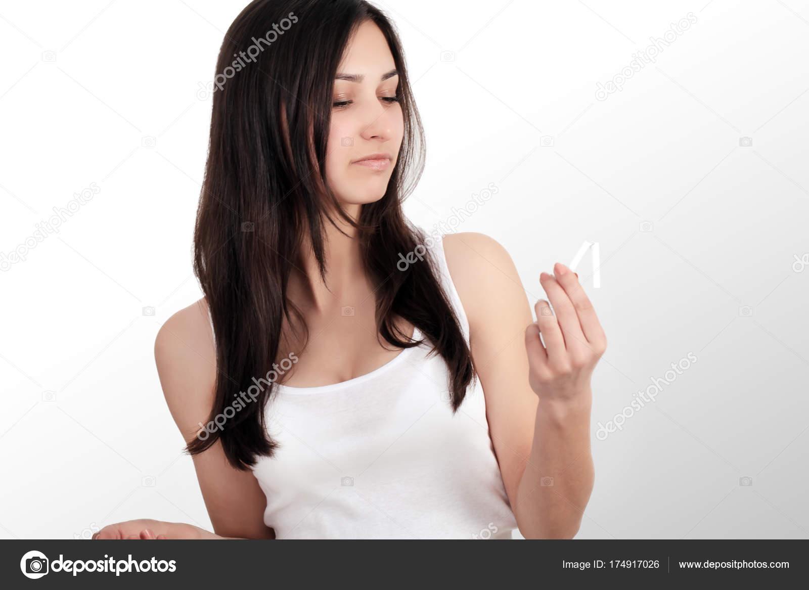 Krásné kouření obrázky