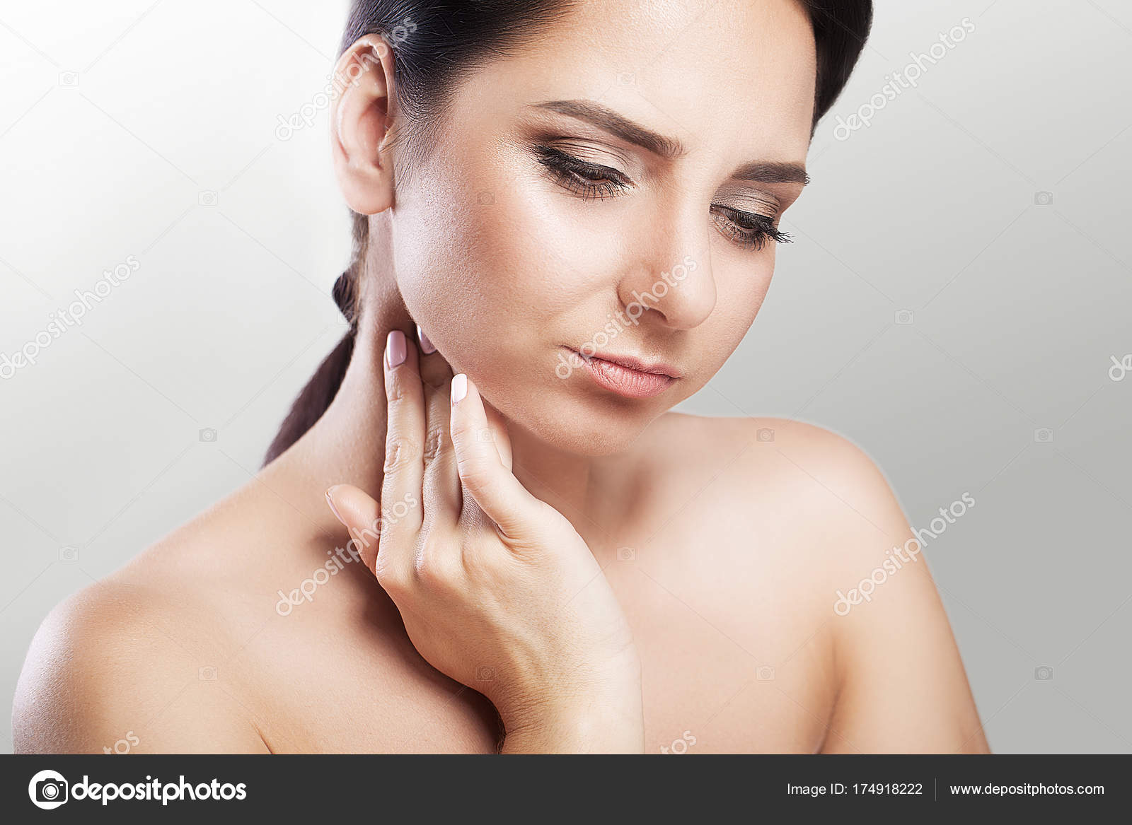 Fibromialgia, la parola alle ammalate