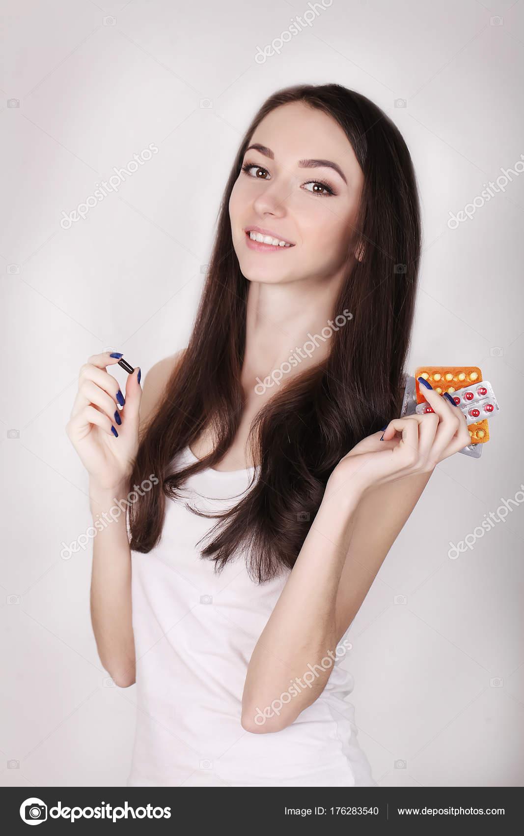 Femmes donnant des femmes orales