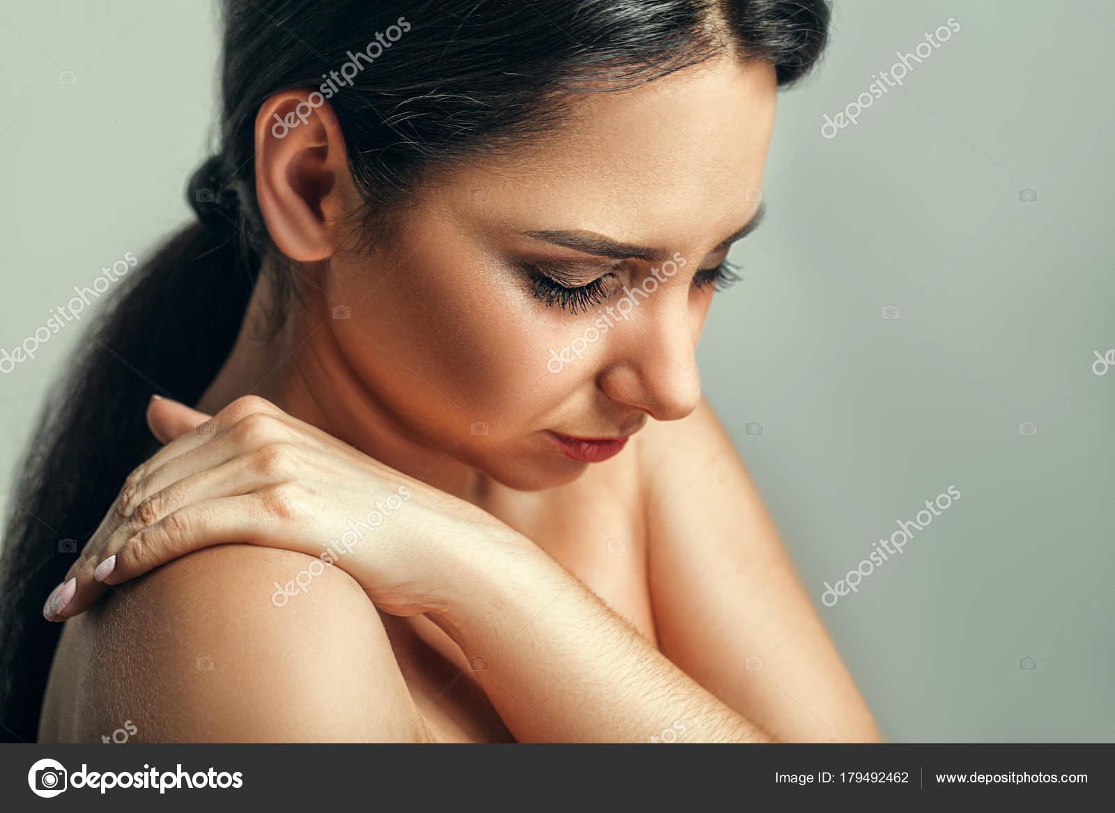 λεσβιακό σεξ μύηση
