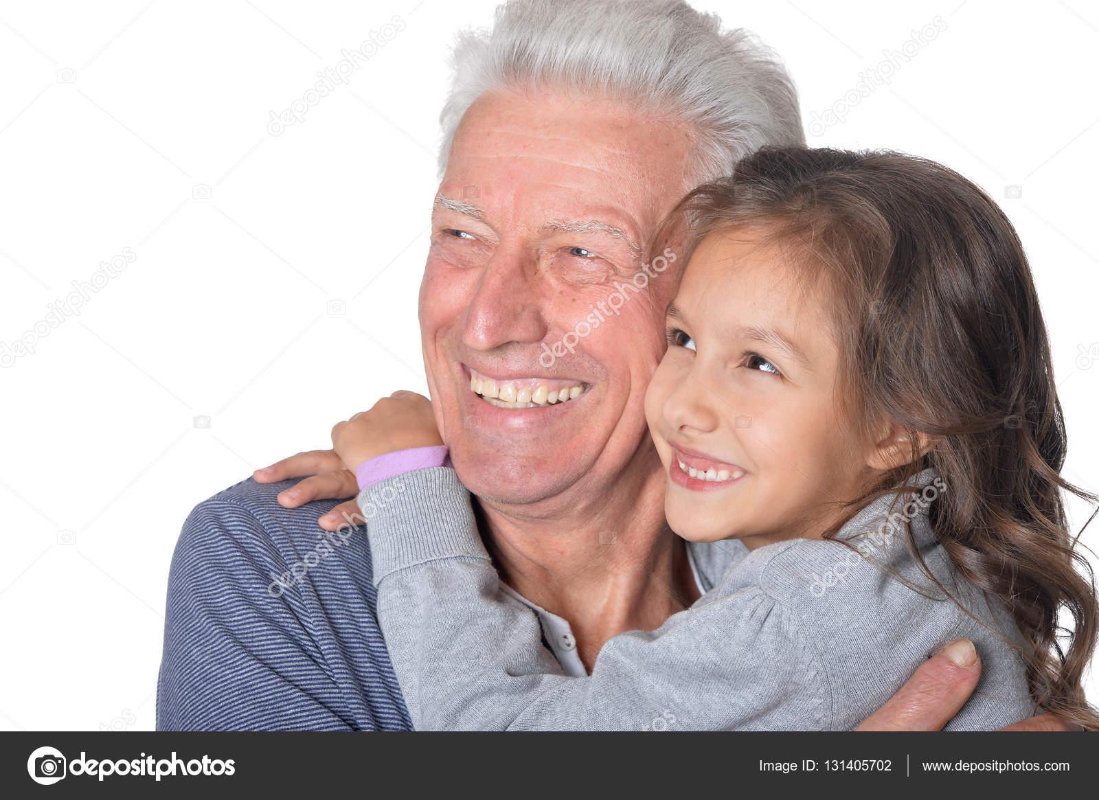 Вунчка вазбудит дед фото 700-276