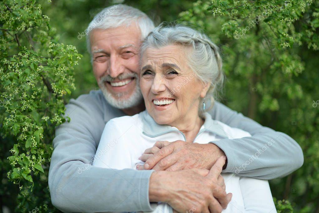 Most Visited Senior Dating Online Sites In Australia