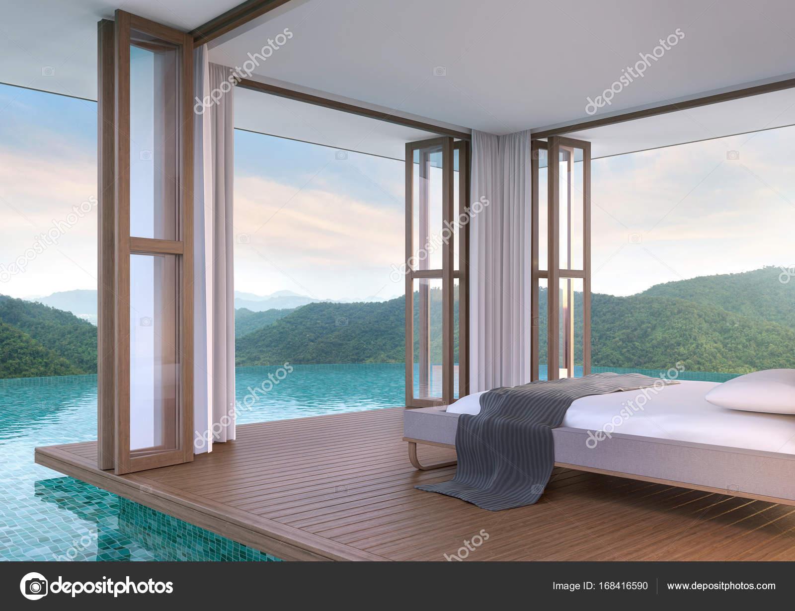 https://st3.depositphotos.com/10806848/16841/i/1600/depositphotos_168416590-stock-photo-pool-villa-bedroom-with-mountain.jpg