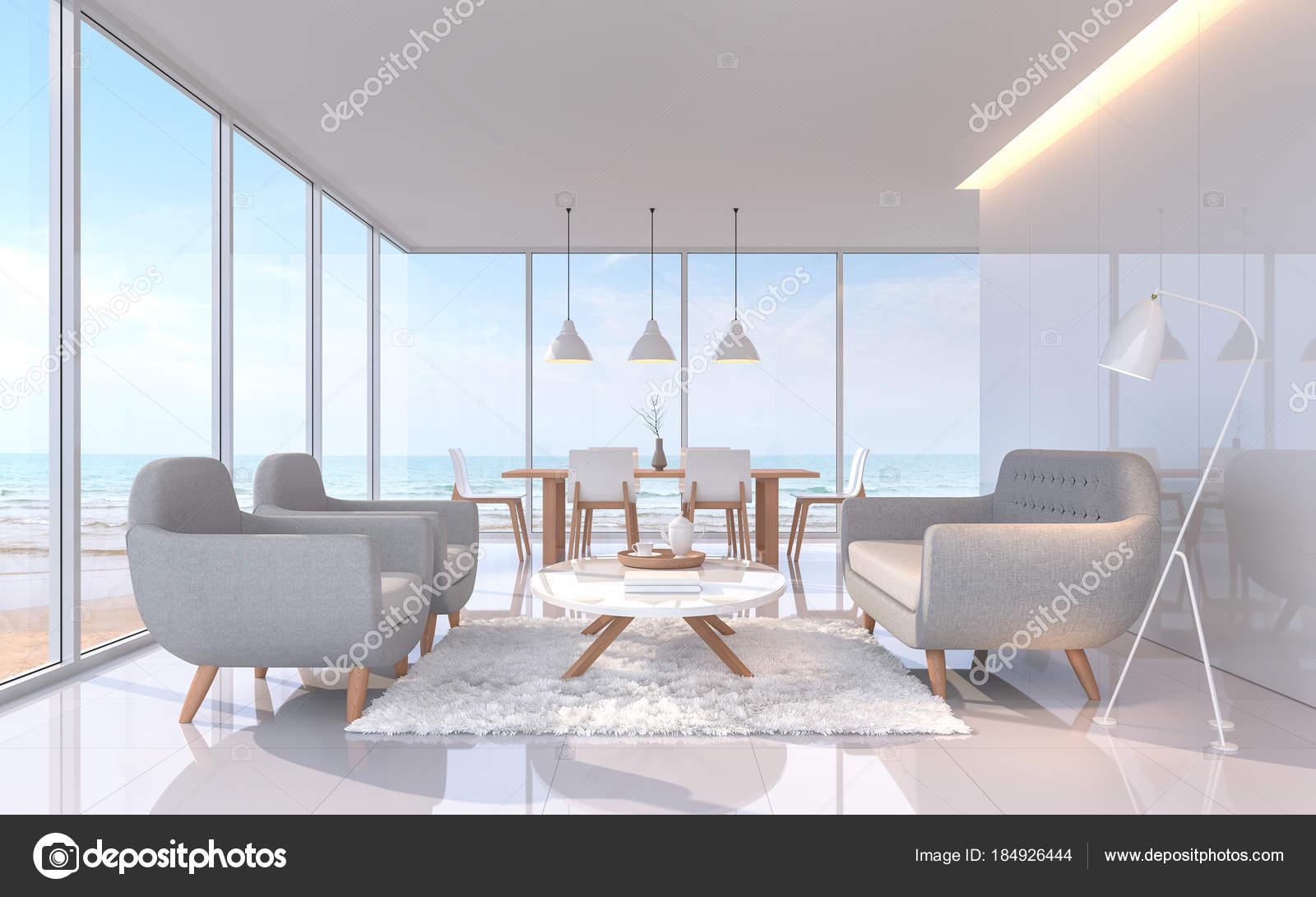 sala de jantar com azulejo inspira o de design para sua casa. Black Bedroom Furniture Sets. Home Design Ideas