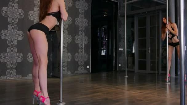 γυμνό κορίτσι σεξ βίντεο ώριμη πορνό κανάλι