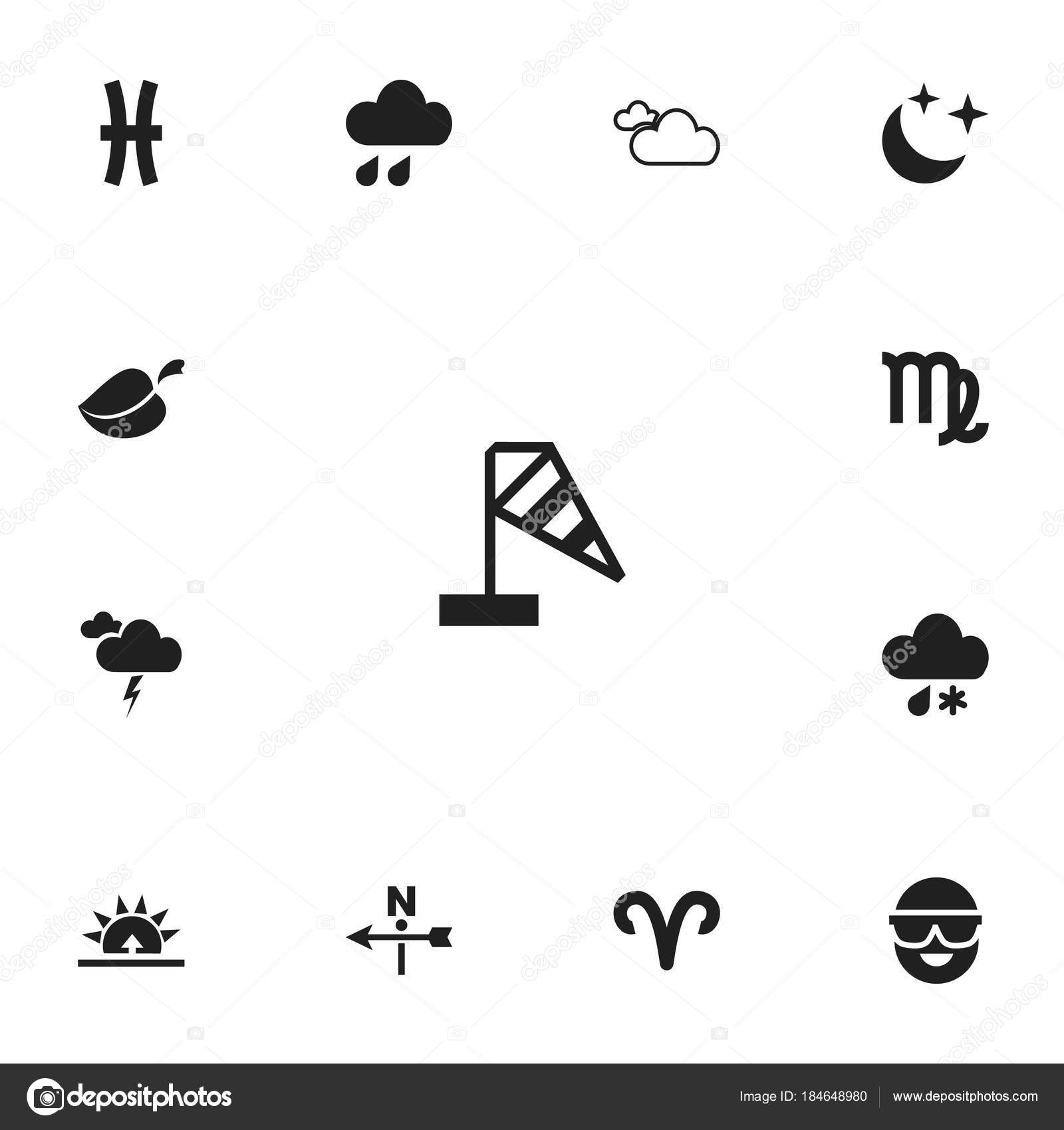 Symbol of virgo image collections symbol and sign ideas virgo symbols images image collections symbol and sign ideas set of 13 editable air icons includes buycottarizona