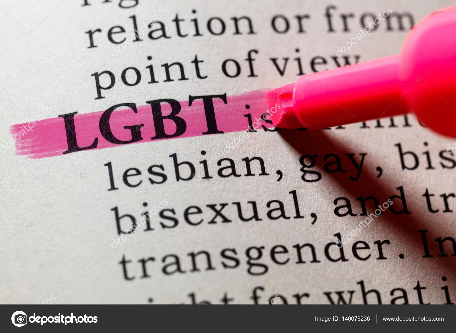 Define homosexualality