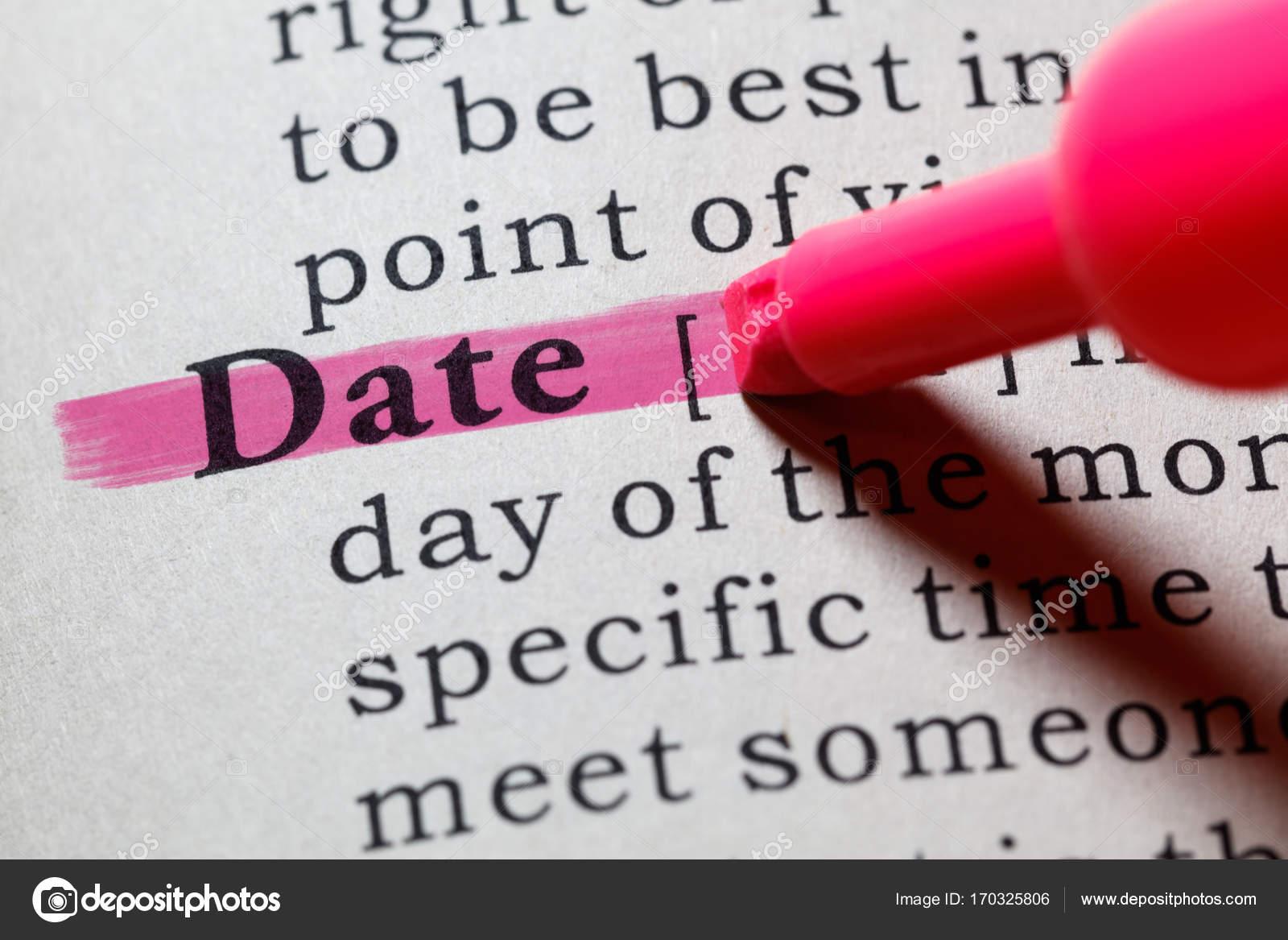 dålig online dating plocka upp rader