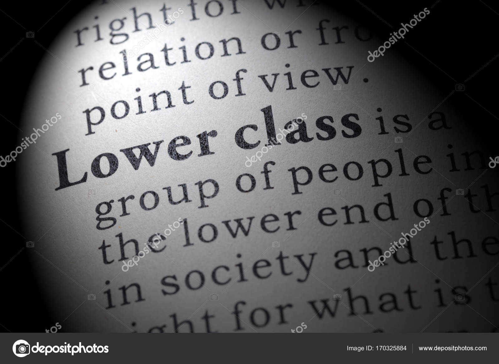 Fake dictionary dictionary definition word lower class including key fake dictionary dictionary definition word lower class including key descriptive stock photo malvernweather Images