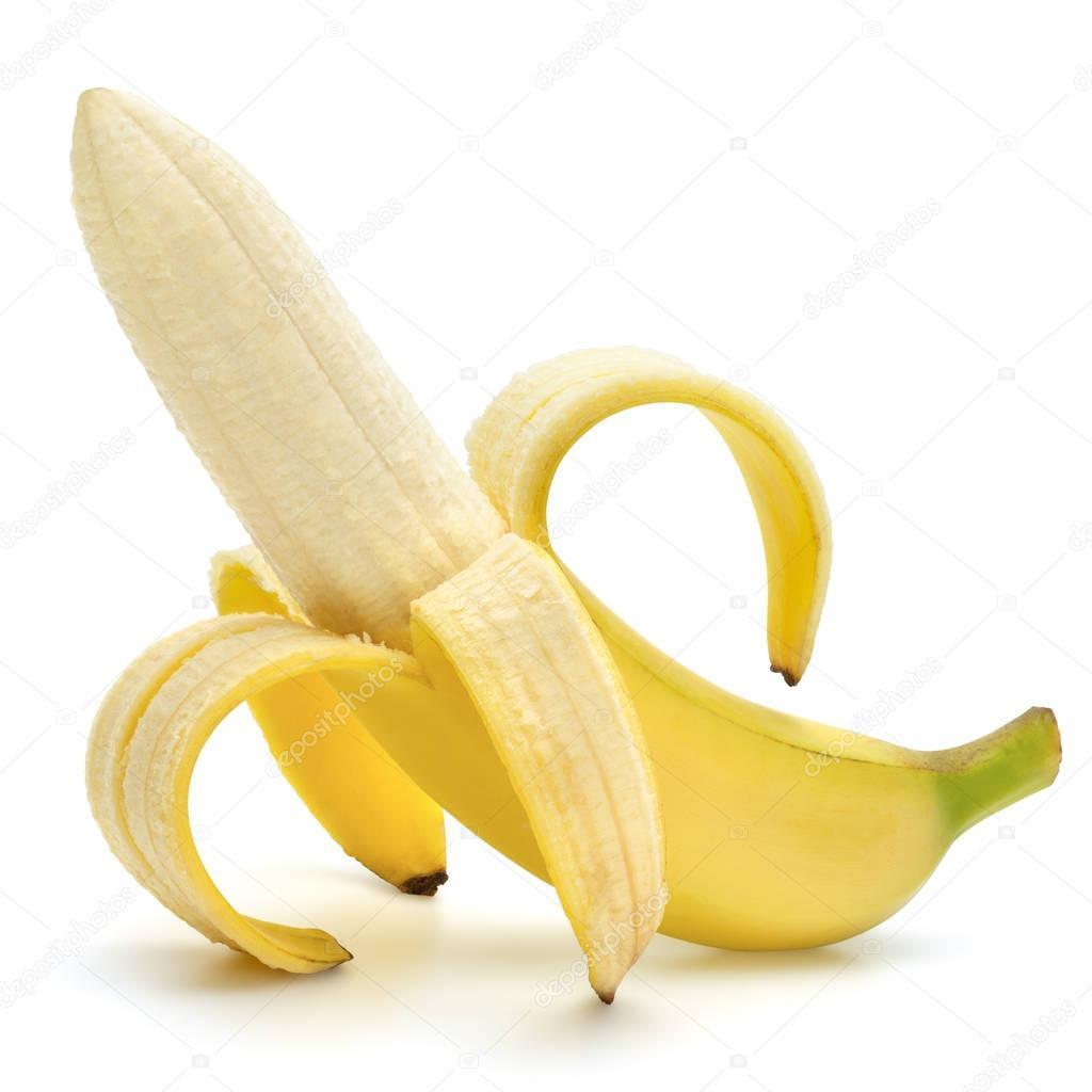 Banana Trees • Koolau Farmers