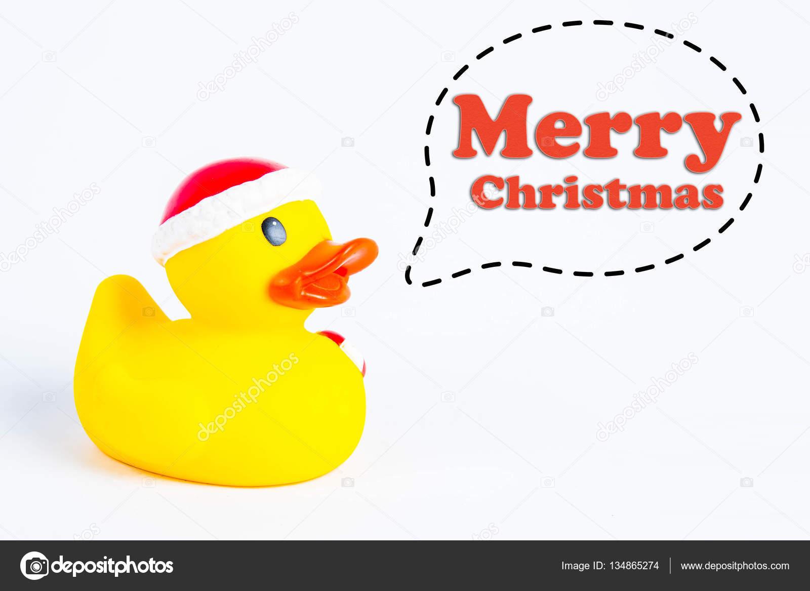 Feliz Navidad Rotulos.Imagenes Rotulos Banos Pato Del Bano Con Llamada Simbolo