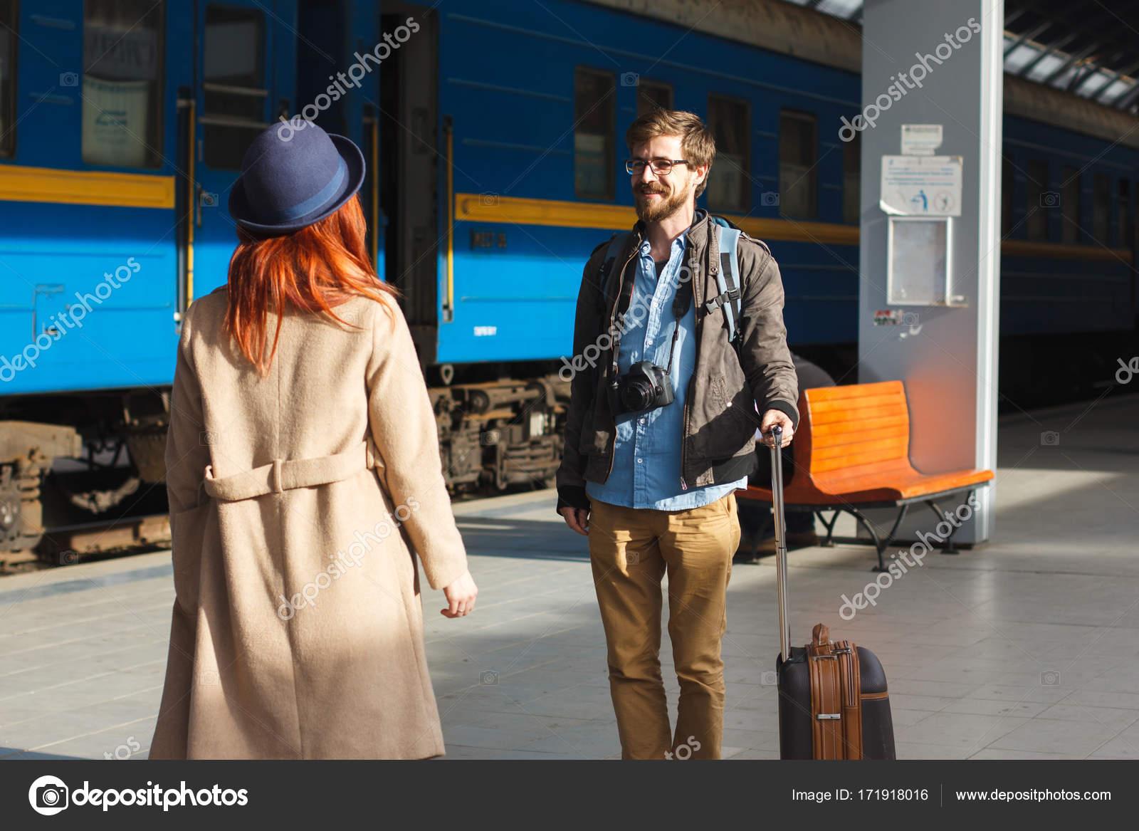 rencontres une amie femme