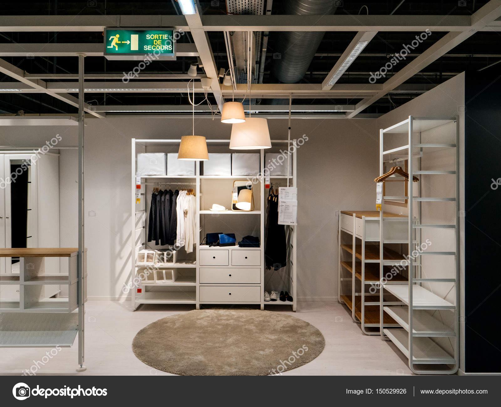 Ikea Ufficio Acquisti : Armadi ufficio ikea notevole ikea ufficio acquisti armadio moderno
