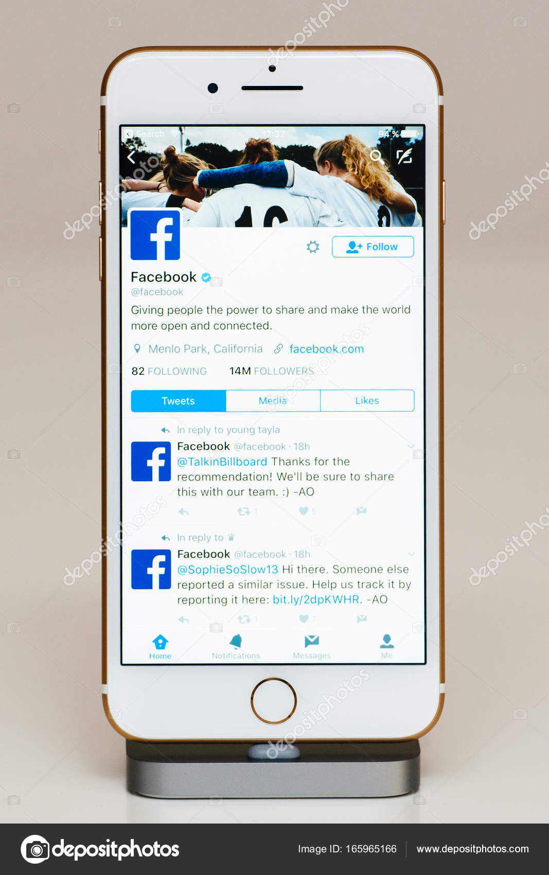 facebook app download for ios 7