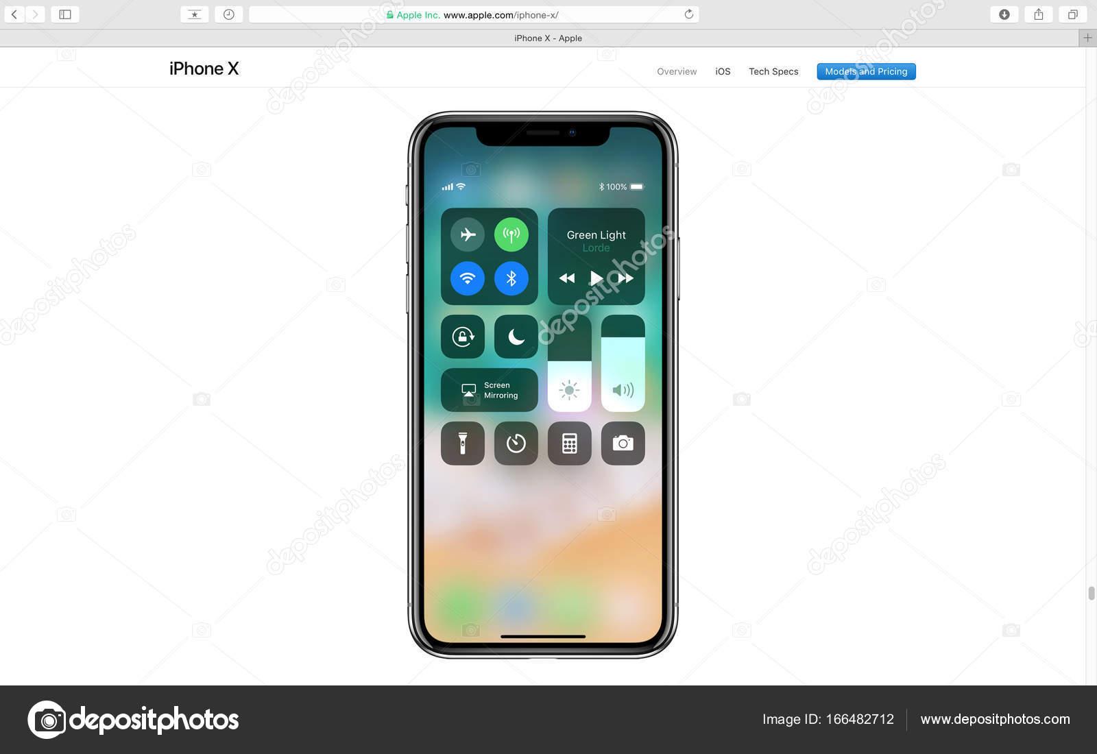 Iphone Suchen Website