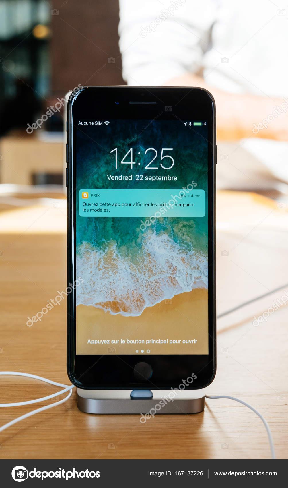I metodi per bloccare l'iPhone