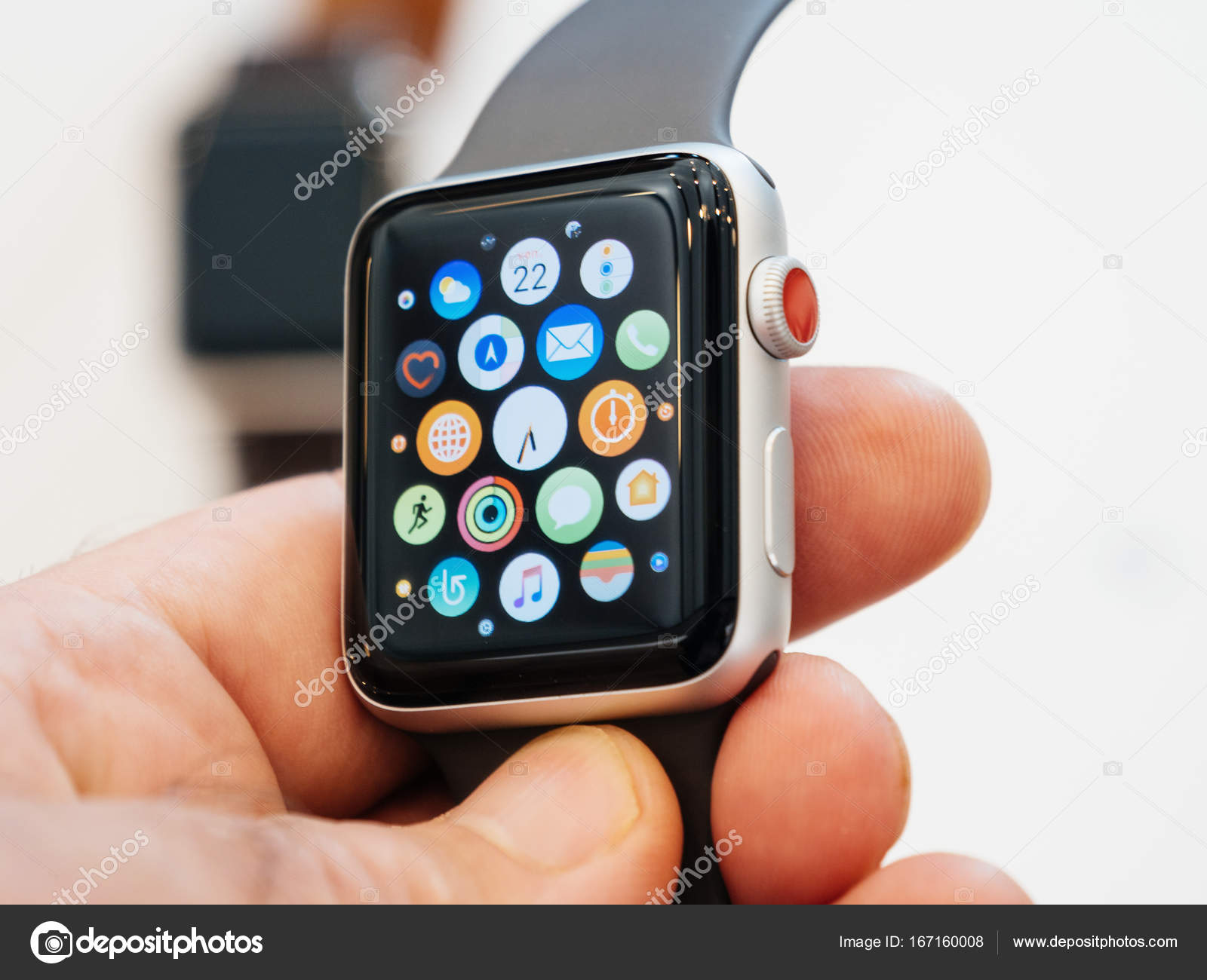 Stock apple watch apple store мобильные телефоны samsung e350