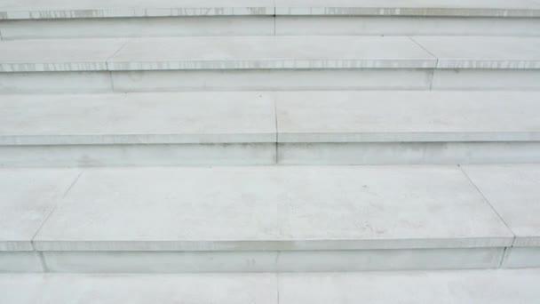Plus fort que le glaive est mon esprit quote on Strasbourg Synagogue facade