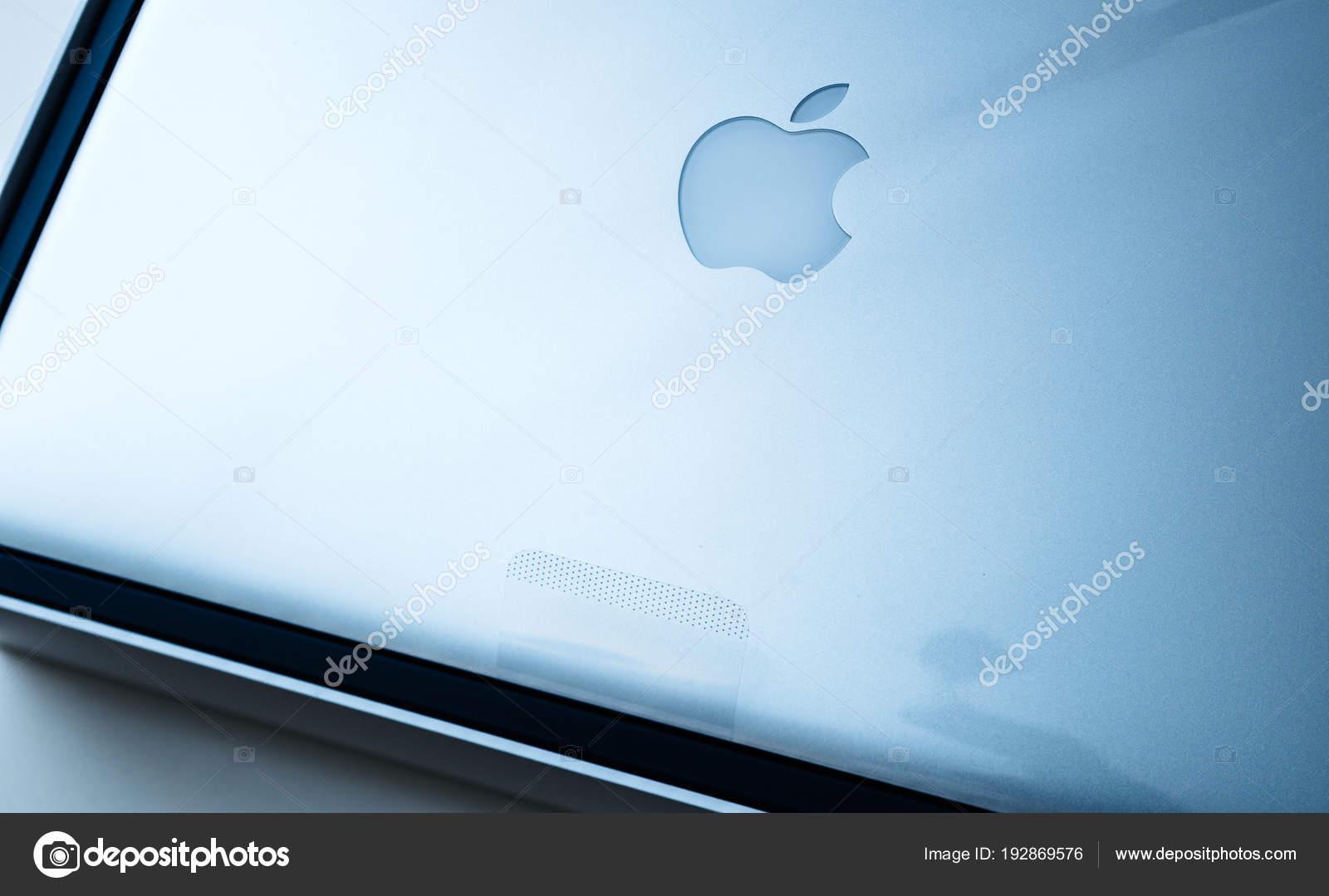 telecharger des films sur macbook