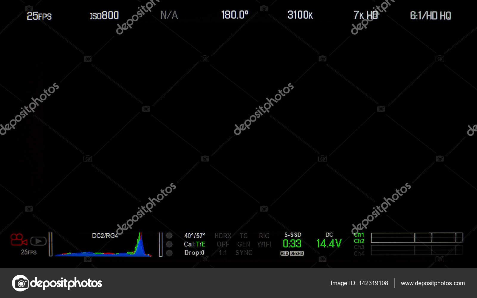 Camstudio 2. 7. 2. 326 запись с экрана монитора скачать запись.