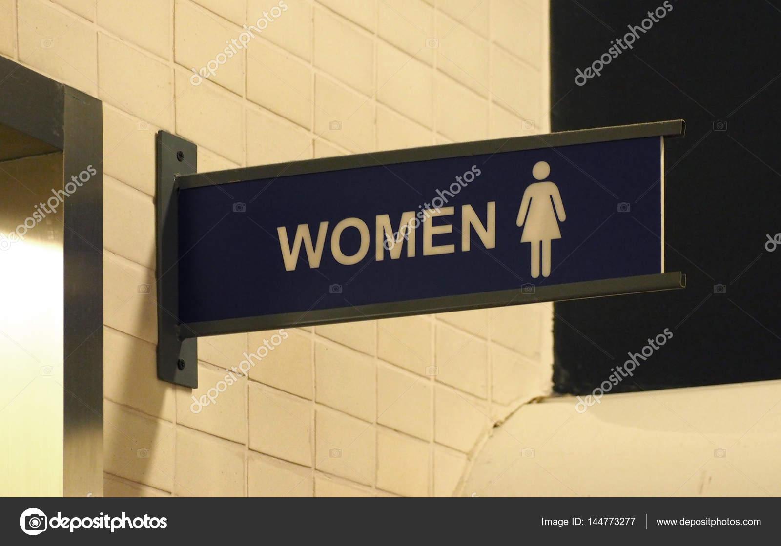 Toilet badkamer neerijnen kleur sfeer haaften