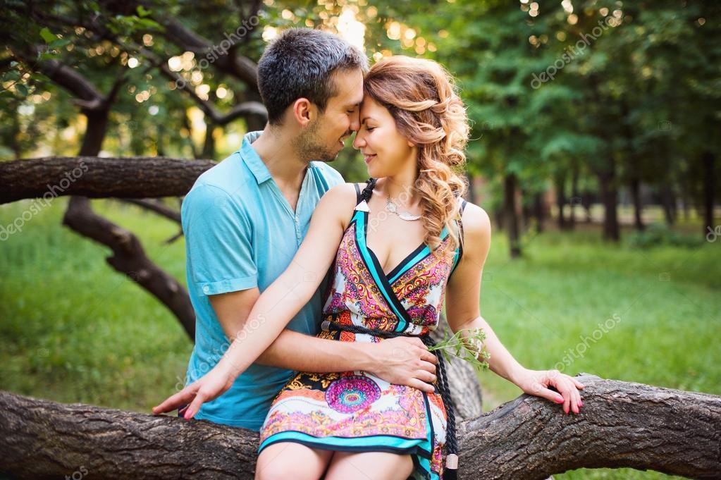 miért nem működik az online randevú mindenki számára