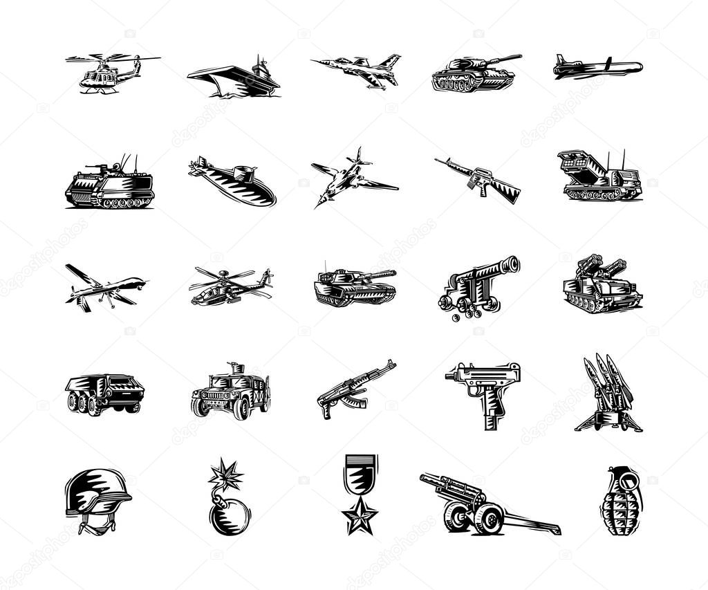 Aviation Wings - Air Force Pilot Badge , Free Transparent Clipart -  ClipartKey