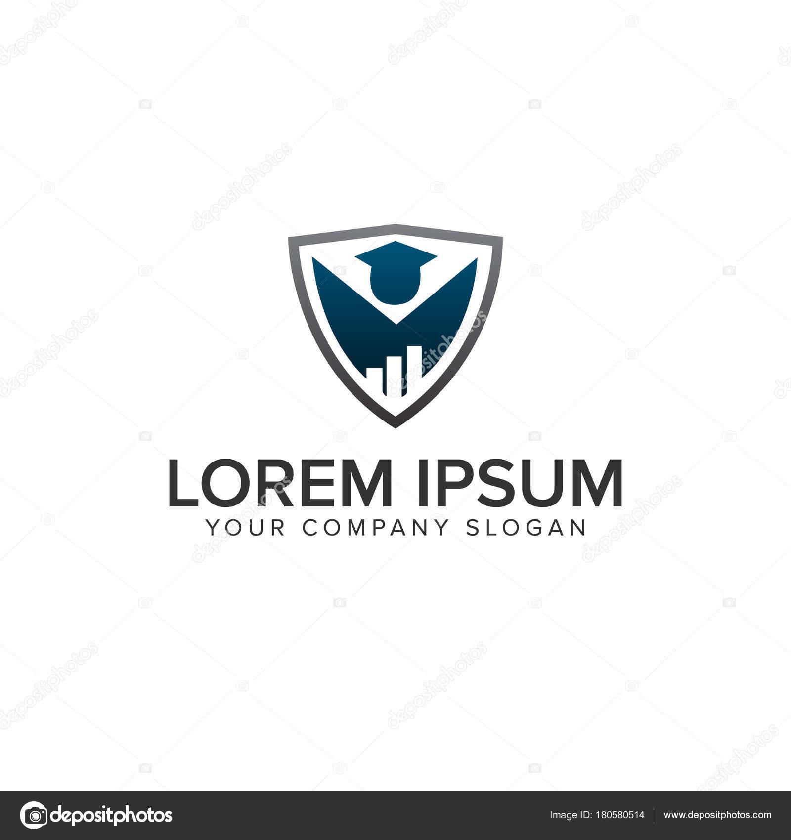 Groß Superhelden Logo Vorlage Ideen - Entry Level Resume Vorlagen ...