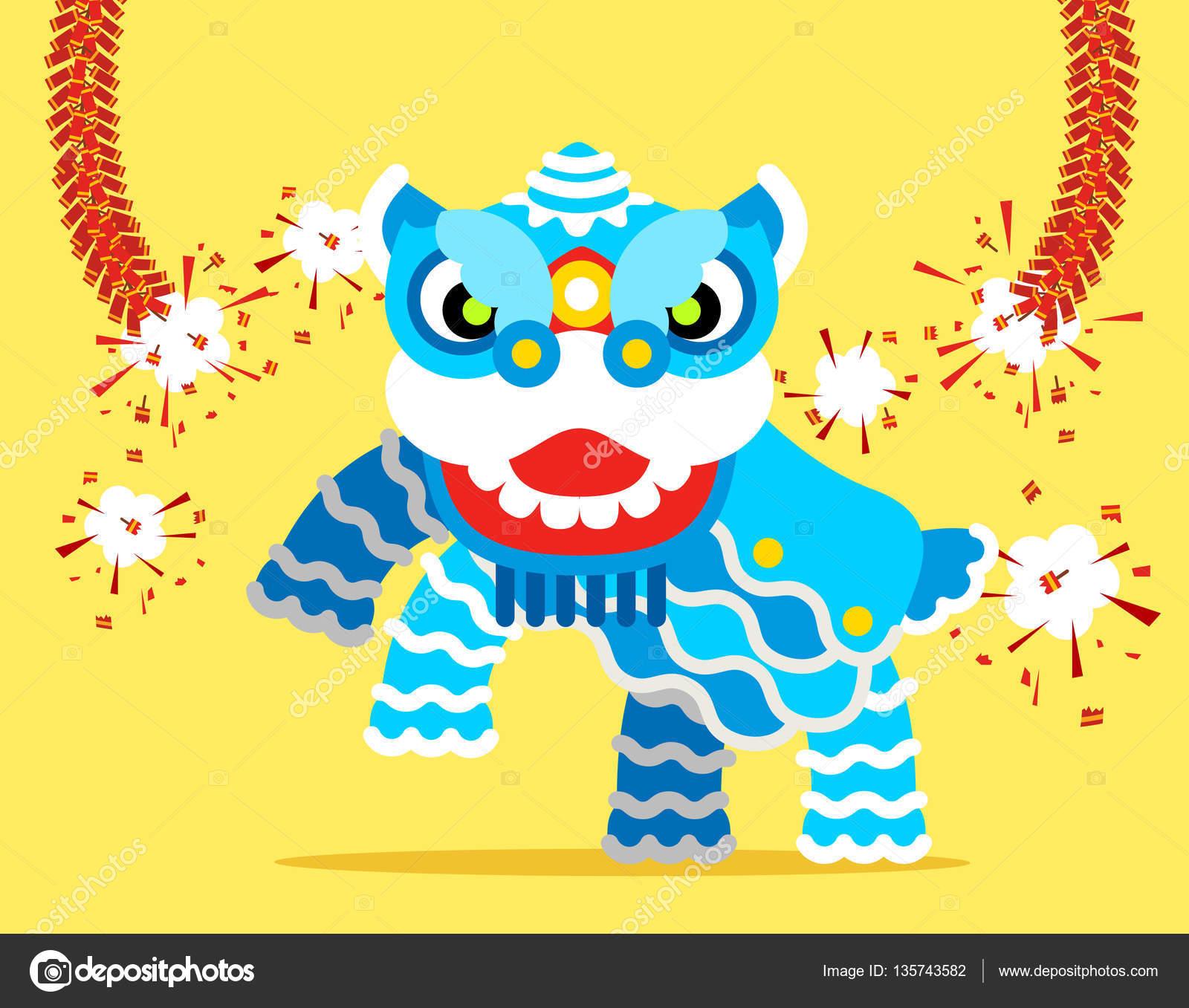 China Stock Vectors, Royalty Free China Illustrations   Depositphotos®
