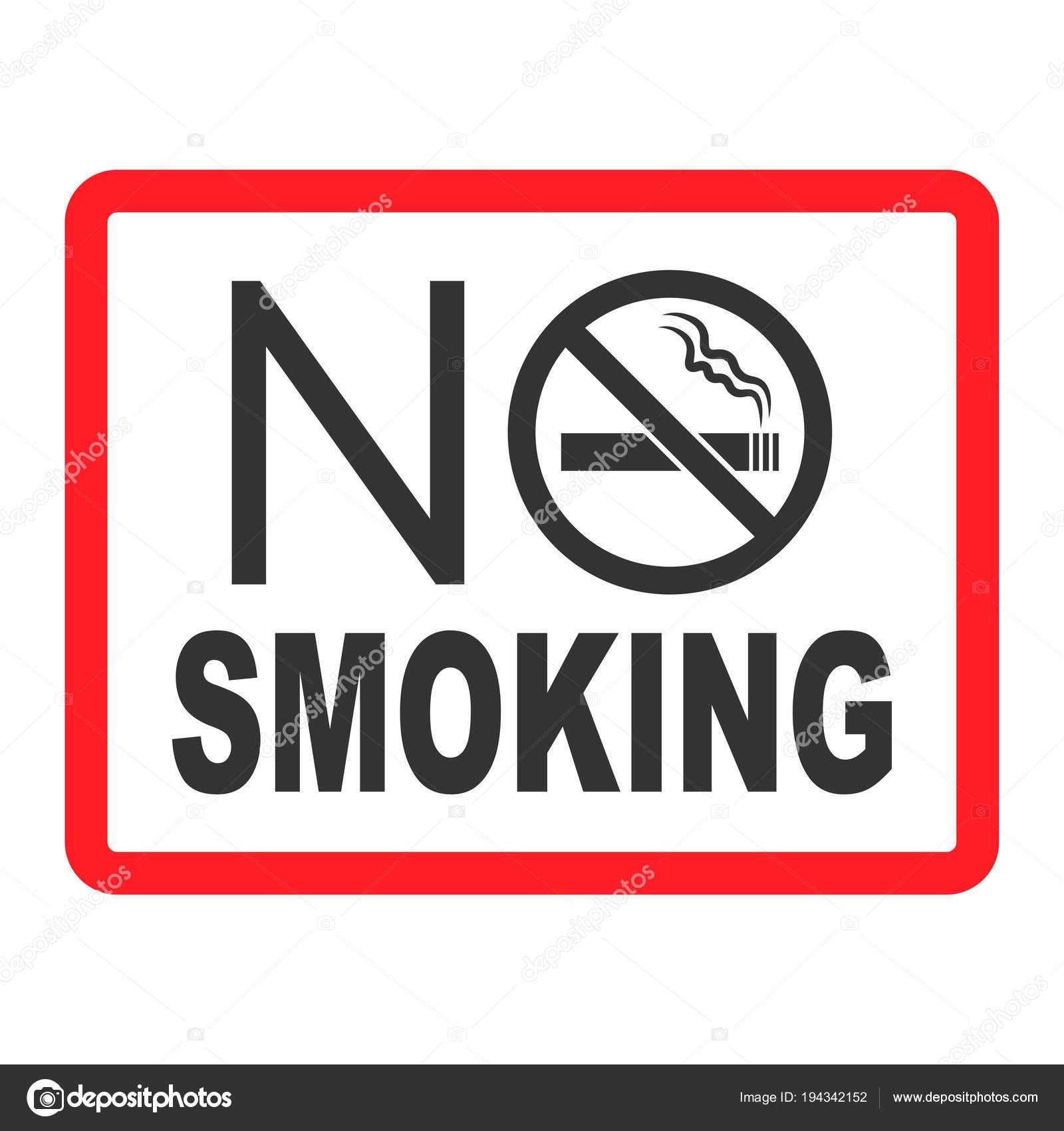 https://st3.depositphotos.com/10866344/19434/v/1600/depositphotos_194342152-stock-illustration-no-smoking-sign-no-smoke.jpg