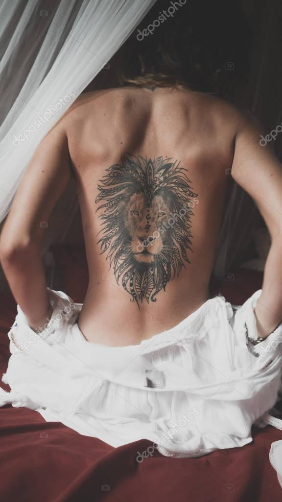 Indian tattoo designs for women crow indian tattoos squaw tattoo native cherokee tattoos indian tribal girl