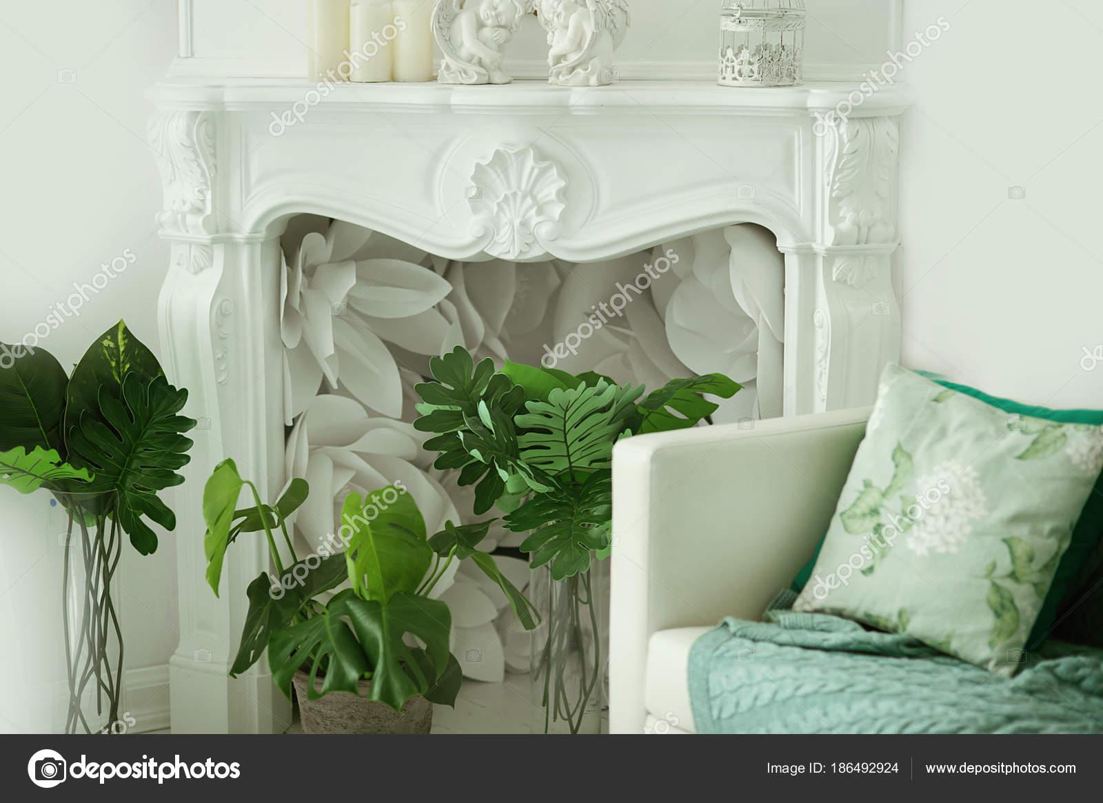 Wohnzimmer Lounge Zeigen Sie Nach Hause Zeigen Innenarchitektur ...