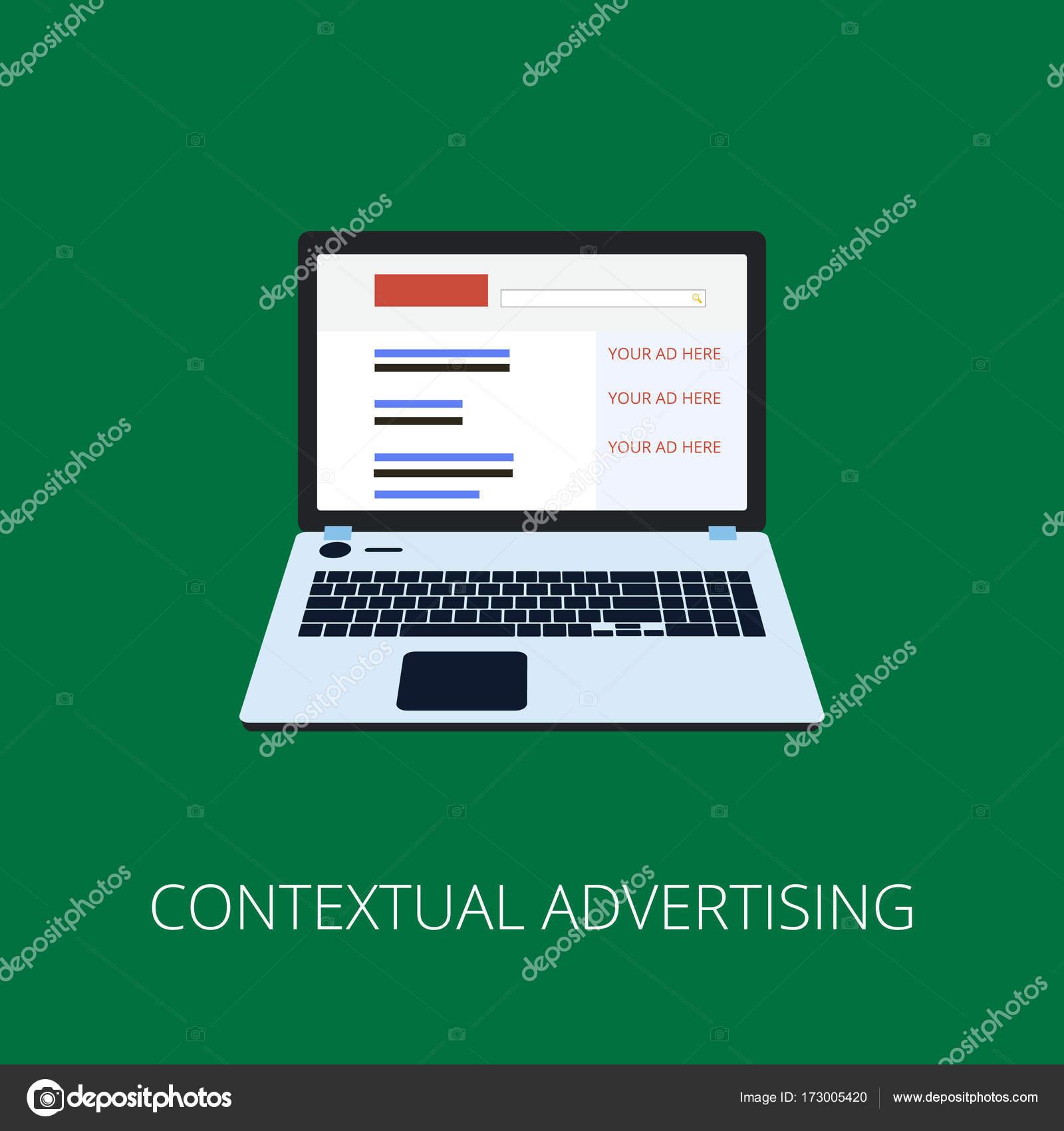Реклама и маркетинг в интернете скачать блок реклама яндекс