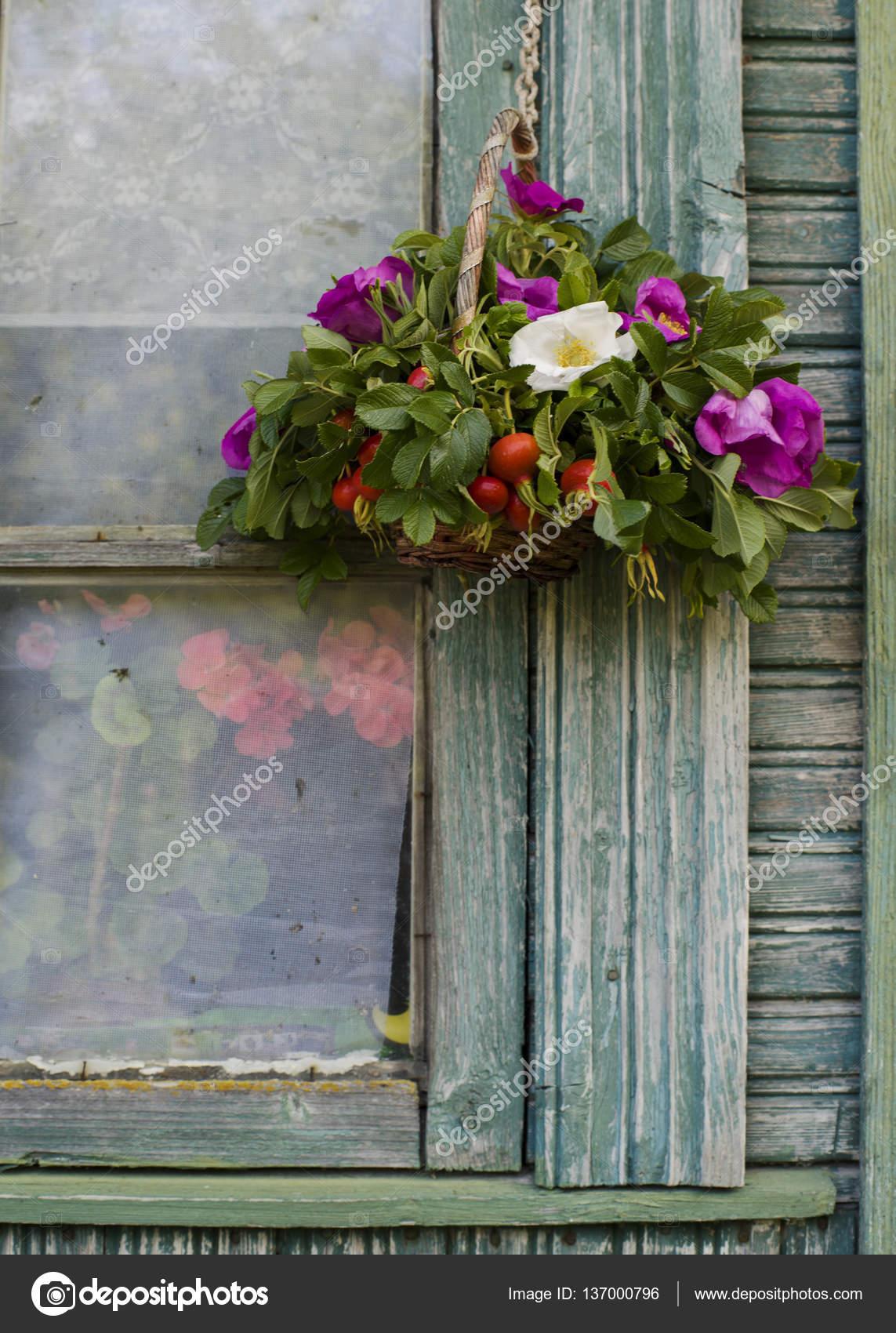 Букеты роз дома на окне, сделать зимний букет