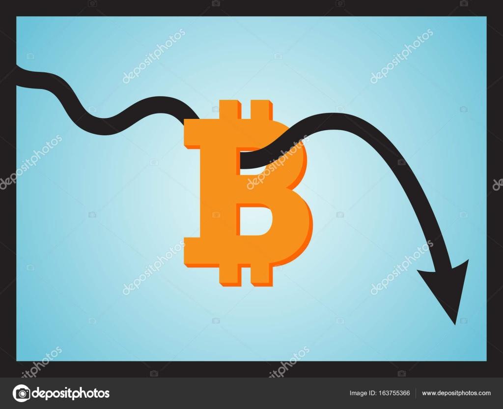 bitcoin bejelentkezés)