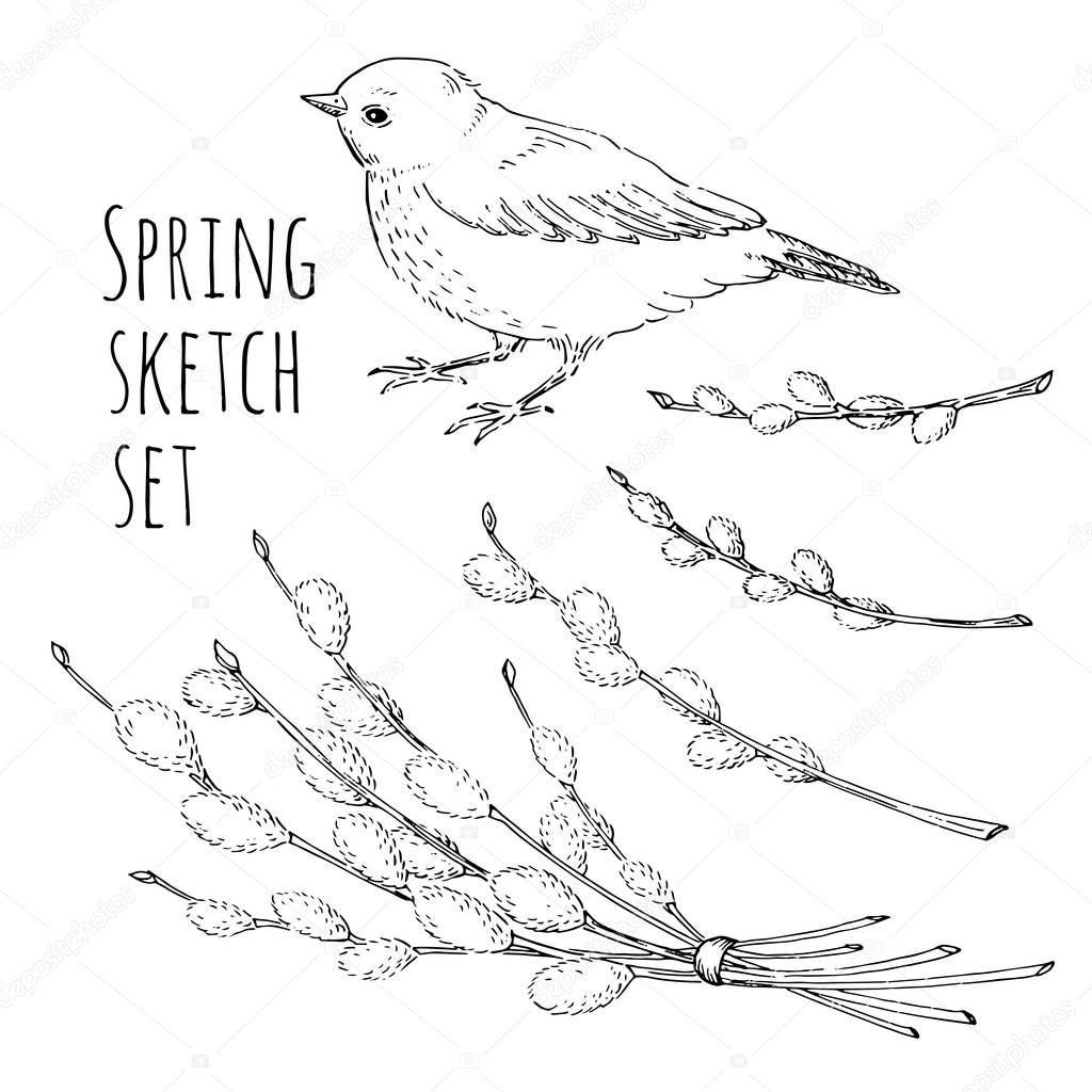 μαύρο πουλί σε λευκό μουνί εικόνες λεσβία φάντασμα πορνό