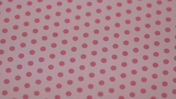 Zarte romantische Hintergrund dunkel rosa Erbsen