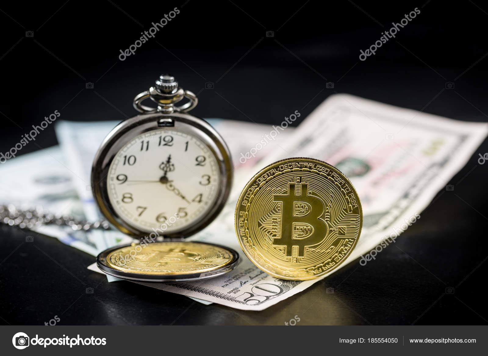 Что такое биткоин смотреть торговый сигнал 3 свечи