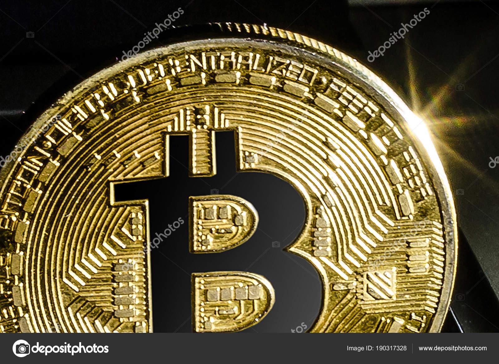 Nappyclub купить bitcoin продать bitcoin