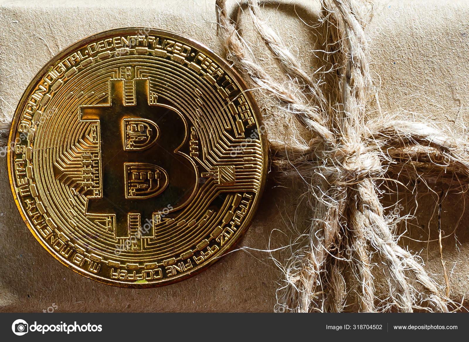 bitcoin ca o investiție pe termen lung