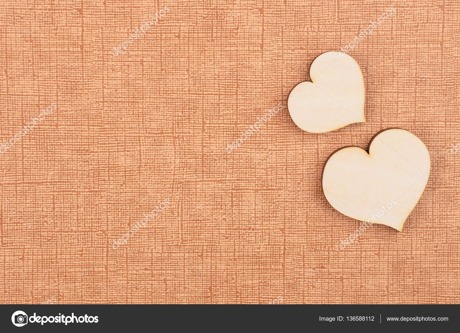 Großes Intro für Dating-Website