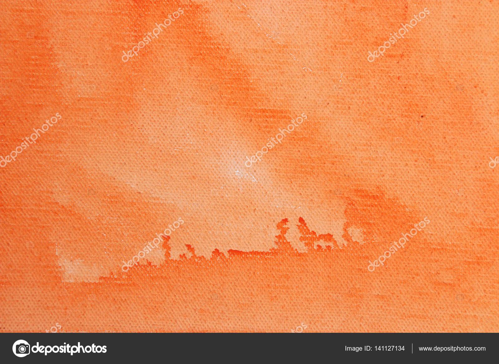 Acryl kleur rendering effect. achtergrond van de abstracte kunst