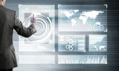 Inovativní technologie pro vaše podnikání